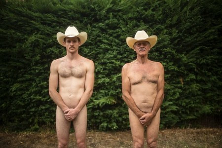 Mardi 4 Juin à 20H - À la rencontre : Antonin Schopfer & Matthias Minne