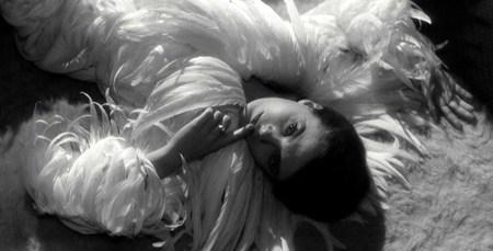 Mardi 26 Novembre à 20H - TimeWorld2019 : L'ANNÉE DERNIÈRE À MARIENBAD d'Alain Resnais